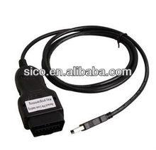 Wholesale price Renault PIN Code reading Key programming opel renault vag pin reader renault repair diagnostic tool