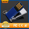New design metal wholesale stick flash usb drive