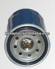 Oil filter 15400-MJO-003 used for Isuzu car