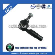 1996 tie rod adjustment for skoda octavia 1J0422803B