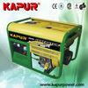 KAPUR diesel electricity generators for homes