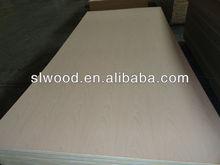 3.6mm fany plywood
