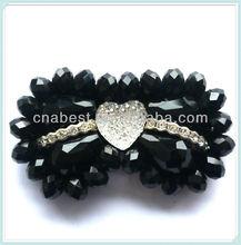 Wholesale rhinestone shoe jewelry flower decoration ,jewelry shoe buckles,shoe flower