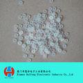 Anillo de silicona HF-HQ61