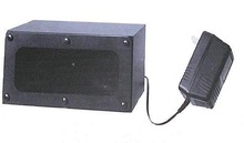 SD-002 Middle Power Ultrasonic Mouse Expeller.