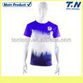 13-14 tijuana casa camiseta de fútbol