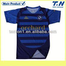 2013 criar uniformes de futebol