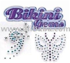 http://i00.i.aliimg.com/photo/v0/103690152/Bikini_Gems_Body_Tattoos.jpg