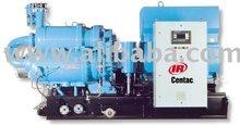 INGERSOLL RAND CENTAC Air Compressor