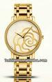 2012 ювелирные изделия кольца часы мода jewelly ёенские часы