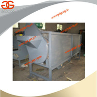 Cashew Grading Machine|Cashew Grader Machine|grading machine for cashew