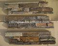 cemento oxidado pizarra piedra de la cultura