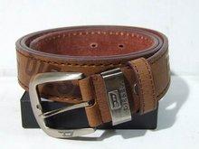 Wholesale + dropship women belts, fashion man belts, wholesale belts
