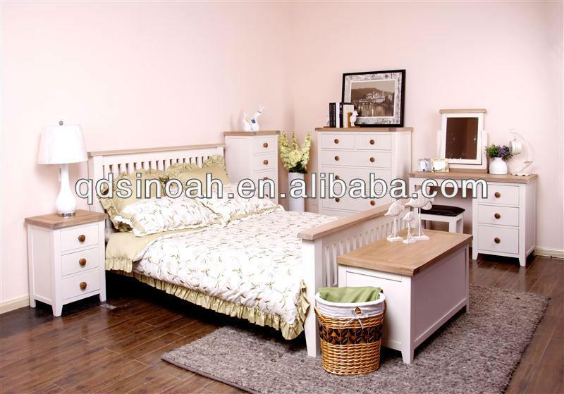 Wooden White Bedroom Furniture Buy Wooden Bedroom Furniture Wooden
