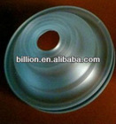 real manufacturer plastic injection part professional service OEM