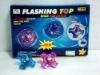 Flashing Top