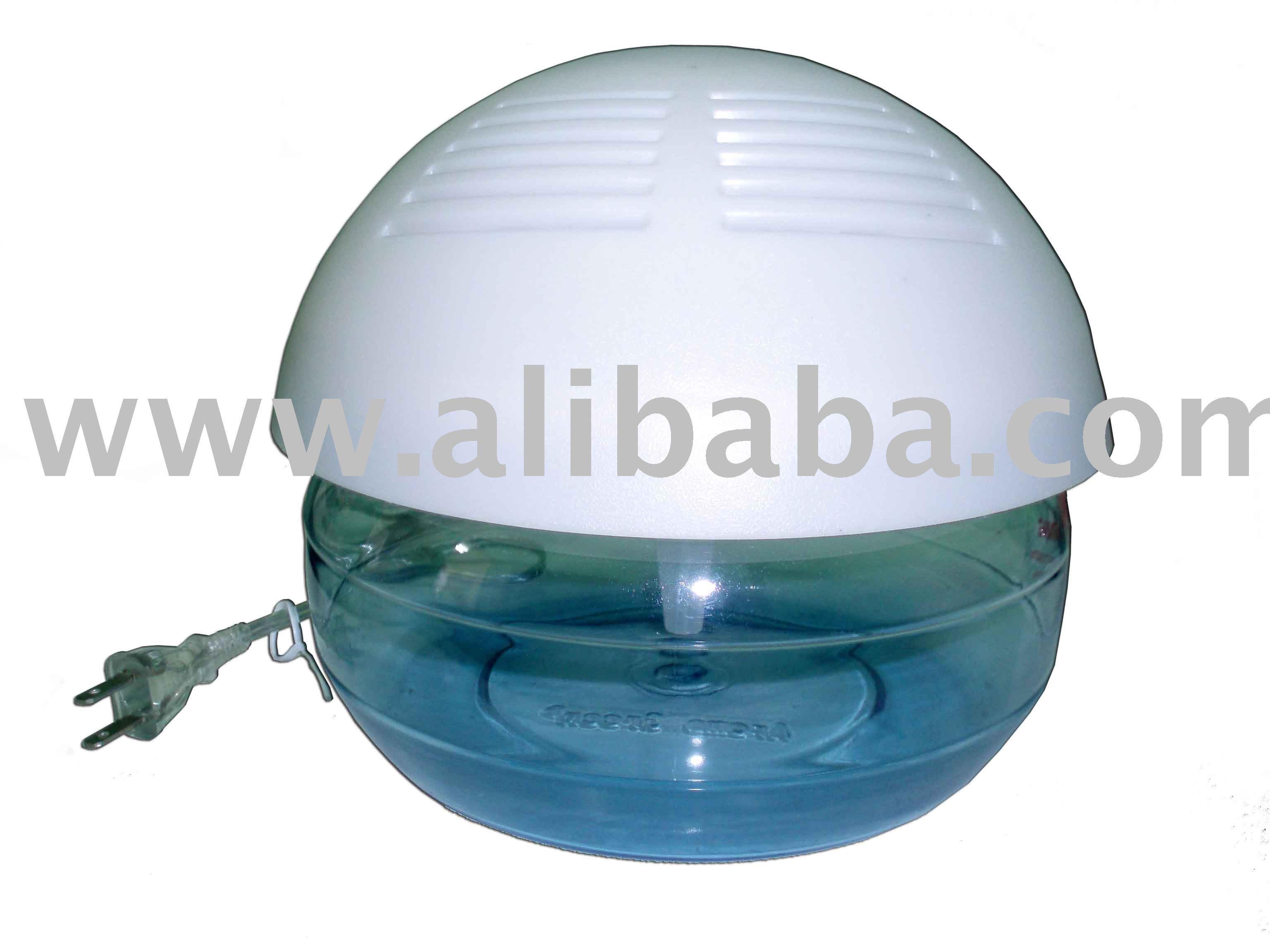 Air Revitalisor Air Purifier Buy Air Revitalisor Product on Alibaba  #124B5E