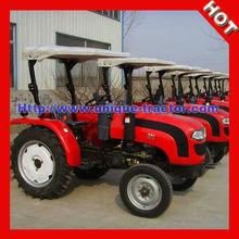 Super trator 30HP amplamente utilizado trator para venda
