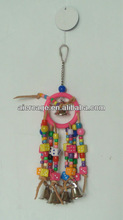 new products 2013 bird toys