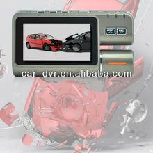Best Price Car Camera Review + dual lens