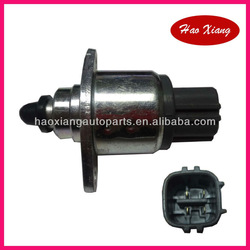 Idle Actuator Assy 89690-97202 for Toyota Avanza/Rush