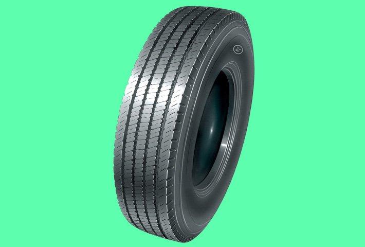 Linglong Truck Tires