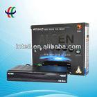 2013 factory whole selling Enigma 2 amiko alien 2 satellite receiver/ amiko 8900 hd decoder amiko shd 8900