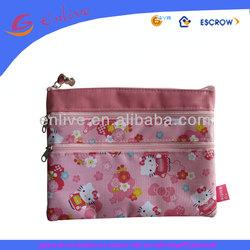 Enlive 2013 popular Hello kitty pencil case