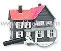 Estate Consultancy