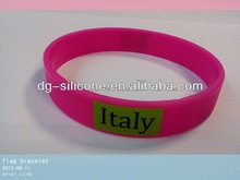 silicone bracelet laser engraving machine of Factory supply for promotional