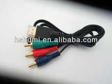 Cheap vga cable rca internal supplier