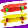 "Different Size Penny Boards 22"" & 27"" For Sale"