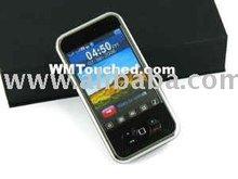 P168 + PHONES
