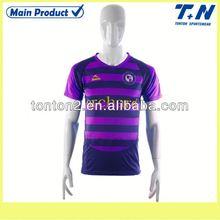 cool-dry soccer kit football uniform product