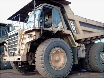 EARTH MOVING EQUIPMENT, EARTH MOVING MACHINES, MINING EQUIPMENT, TLB, TRUCK, EXCAVATOR, FRONT LOADERS.