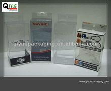 pvc electrical boxes