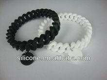 post popular new 2013 bracelet