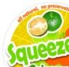 Squeeze-C Calamansi Concentrate