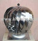Air Turbine Ventilator-Canadian Patented ESMATIK