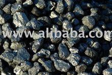 Coal GCV 5552 Sulphur 0. 22%