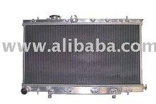 Subaru RACE RADIATOR Legacy / Impreza / WRX