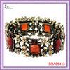 /product-gs/latest-design-jewelry-of-bangles-and-bracelets-bohemian-bracelet-1038482072.html