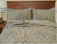 cotton quilts wholesale