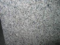 Chinese Granite Product