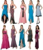 Ladies Evening Dress, Formal Wear, Cocktail and Party Dress