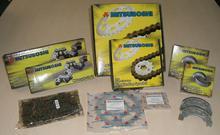 MITSUBOSHI Motorcycle Spare Parts