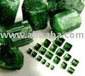 Emeralds-Mine