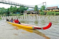 South Sulawesi Quest 7 Days tour