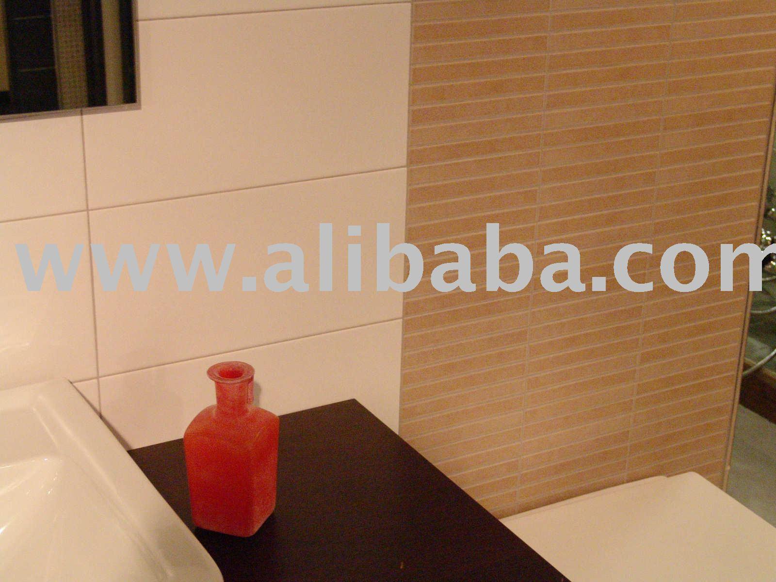 Baldosas Baño Saloni:Saloni sueño pared de azulejos y baldosas-Alicatados-Identificación