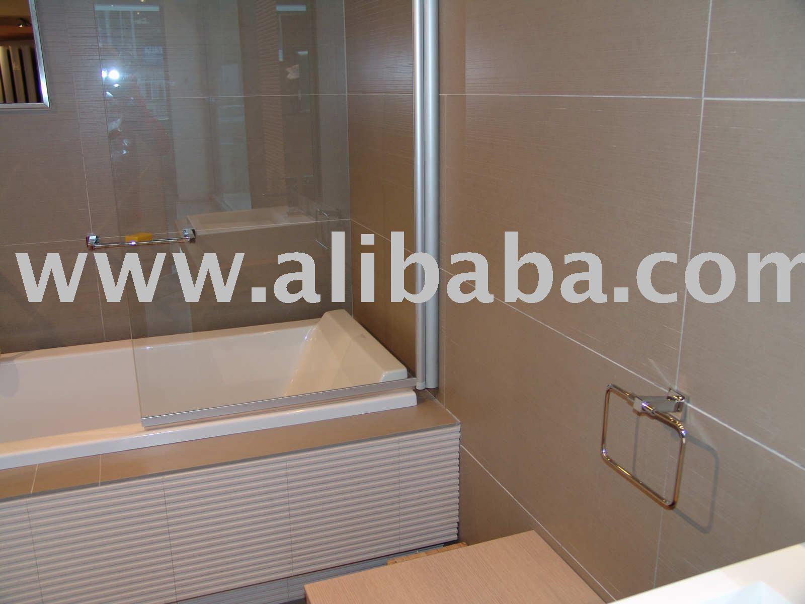 Azulejos Baño Saloni:Saloni Efir pared de azulejos y baldosas Massive muy poco comunes
